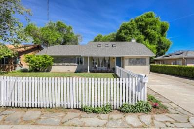 14817 Ronda Drive, San Jose, CA 95124 - MLS#: 52191113