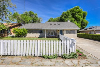 14817 Ronda Drive, San Jose, CA 95124 - #: 52191113