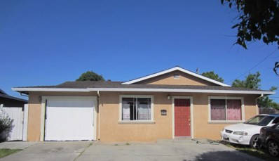 2778 Chopin Avenue, San Jose, CA 95122 - MLS#: 52191193