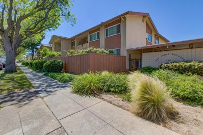 1359 Phelps Avenue UNIT 9, San Jose, CA 95117 - #: 52191263