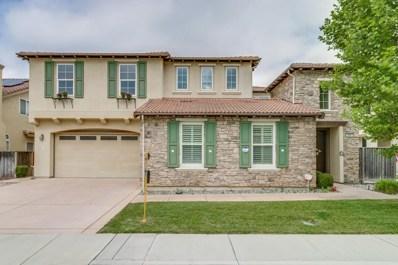 689 Barrett Avenue, Morgan Hill, CA 95037 - #: 52191269