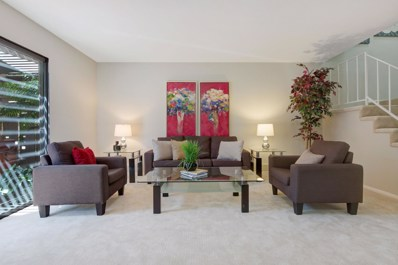 20567 Cedarbrook Terrace, Cupertino, CA 95014 - MLS#: 52191314