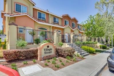 1043 Helen Avenue, Santa Clara, CA 95051 - MLS#: 52191355