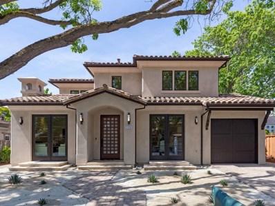 2938 Ross Road, Palo Alto, CA 94303 - MLS#: 52191628