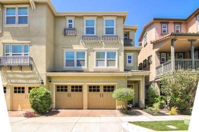 213 Azevedo Circle, San Jose, CA 95125 - MLS#: 52191637