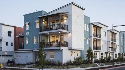353 Baja Rose Street, Milpitas, CA 95035 - MLS#: 52192029