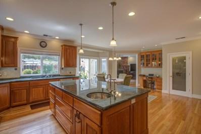 1149 Peggy Avenue, Campbell, CA 95008 - MLS#: 52192104