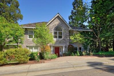 15738 Oak Knoll Drive, Los Gatos, CA 95030 - MLS#: 52192170
