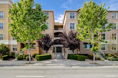 1445 Fruitdale Avenue UNIT 325, San Jose, CA 95128 - MLS#: 52192381