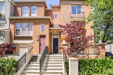4450 Laird Circle, Santa Clara, CA 95054 - MLS#: 52192611