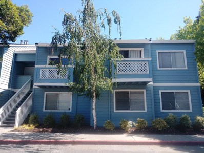 1525 Four Oaks Circle, San Jose, CA 95131 - MLS#: 52192643