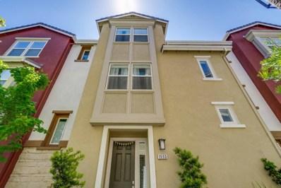 1553 Canal Street, Milpitas, CA 95035 - MLS#: 52192754