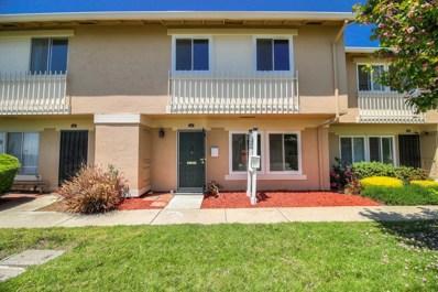 3484 Prince Phillip Court, San Jose, CA 95132 - MLS#: 52193074