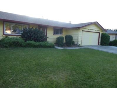 5281 Harwood Road, San Jose, CA 95124 - #: 52193263