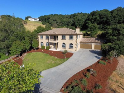 2410 Sunflower Circle, Gilroy, CA 95020 - #: 52193272