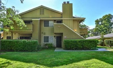 5694 Makati Circle UNIT H, San Jose, CA 95123 - #: 52193368