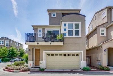 3560 Druffel Place, Santa Clara, CA 95051 - MLS#: 52193375