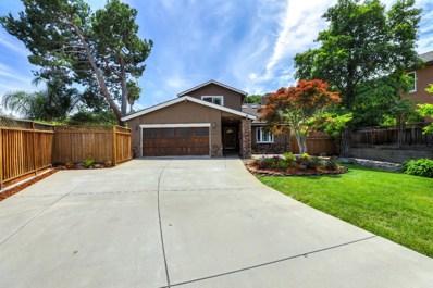 6230 Cahalan Avenue, San Jose, CA 95123 - MLS#: 52193462