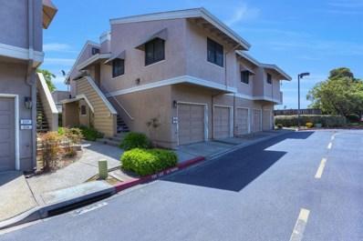 230 Bonita Lane, Foster City, CA 94404 - #: 52193482