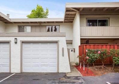 10475 Mary Avenue, Cupertino, CA 95014 - MLS#: 52193565