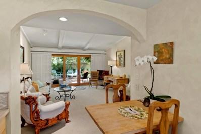 85 Hacienda Carmel, Carmel, CA 93923 - #: 52193601