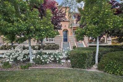 4442 Billings Circle, Santa Clara, CA 95054 - MLS#: 52193636