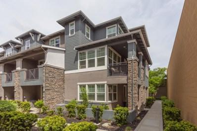 1658 Northpole Place UNIT 1, San Jose, CA 95124 - #: 52193660