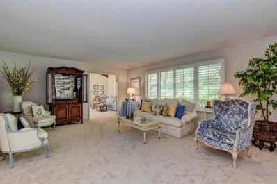 14679 Fieldstone Drive, Saratoga, CA 95070 - MLS#: 52193664