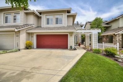16620 San Benito Place, Morgan Hill, CA 95037 - #: 52193970