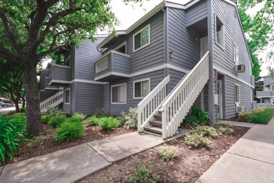1482 Four Oaks Circle, San Jose, CA 95131 - MLS#: 52194013