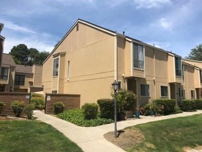 9005 Alcosta Boulevard UNIT 202, San Ramon, CA 94583 - MLS#: 52194086