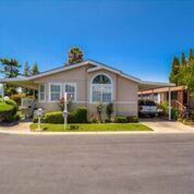 3032 Oakbridge Drive UNIT 3032, San Jose, CA 95121 - MLS#: 52194446