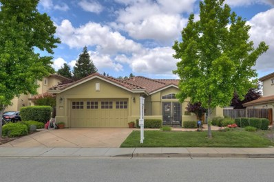 15180 Bellini Way, Morgan Hill, CA 95037 - MLS#: 52194452