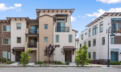 3090 Empoli Street UNIT 6, San Jose, CA 95136 - MLS#: 52194622