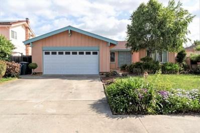 32493 Joyce Way, Union City, CA 94587 - MLS#: 52194724