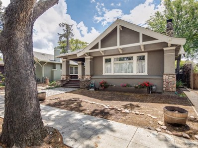 355 S 15th Street, San Jose, CA 95112 - #: 52194861