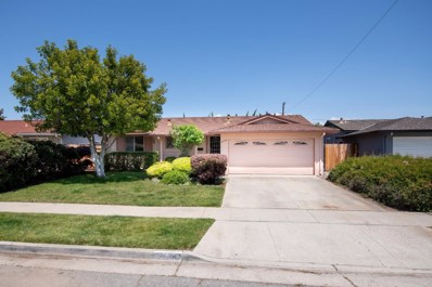 5068 Trenary Way, San Jose, CA 95118 - MLS#: 52195263