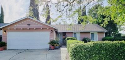 658 Arrowhead Drive, San Jose, CA 95123 - MLS#: 52195400