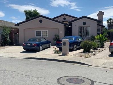 1130 Christopher Court, Hollister, CA 95023 - MLS#: 52195444