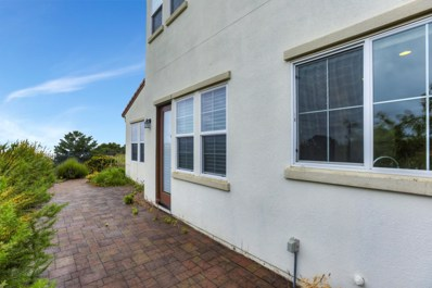 33 Estates Drive, Millbrae, CA 94030 - #: 52195524