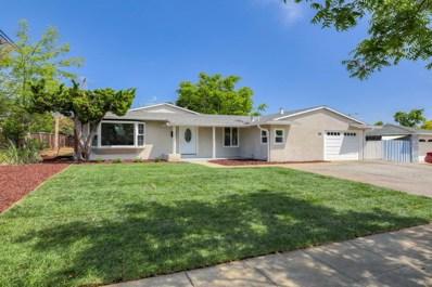 1943 Laurinda Drive, San Jose, CA 95124 - #: 52195870