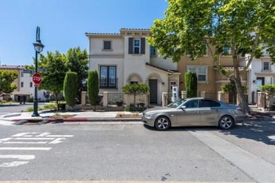 302 Adeline Avenue, San Jose, CA 95136 - MLS#: 52196026