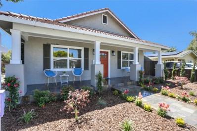 965 Katherine Court, San Jose, CA 95126 - MLS#: 52196075