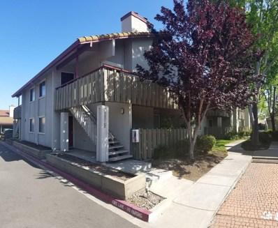 35122 Lido Boulevard UNIT H, Newark, CA 94560 - MLS#: 52196149