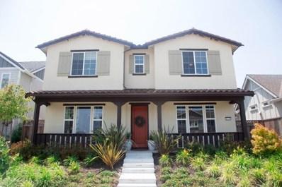 15138 Breckinridge Avenue, Marina, CA 93933 - MLS#: 52196154