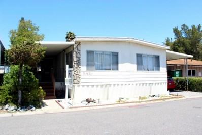 636 Hermitage Lane UNIT 636, San Jose, CA 95134 - #: 52196317