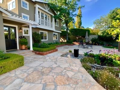 14990 Winchester Boulevard, Los Gatos, CA 95030 - MLS#: 52196388