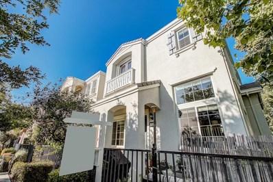976 Foxworthy Avenue, San Jose, CA 95125 - MLS#: 52196530