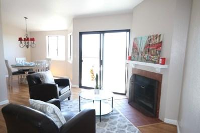 16258 Miramar Place, San Leandro, CA 94578 - MLS#: 52196557