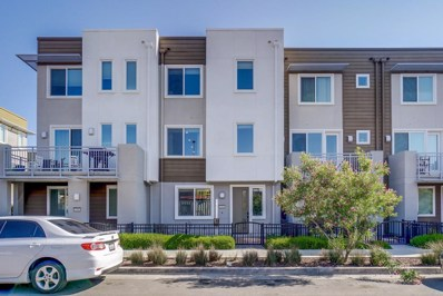 5986 Charlotte Drive, San Jose, CA 95123 - #: 52196570